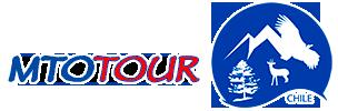 MTO TOUR Chile