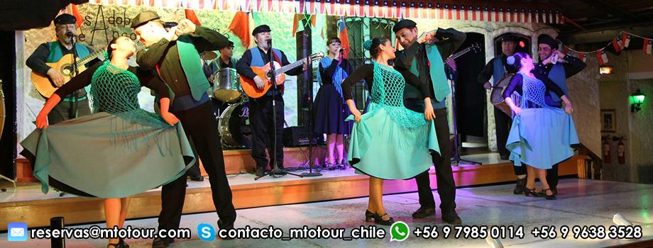 city-nocturno-con-cena-show-adobes