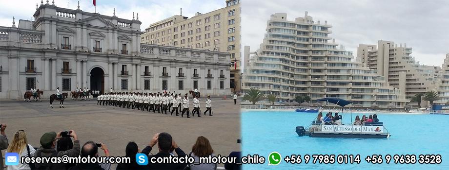 city-tour-y-isla-negra