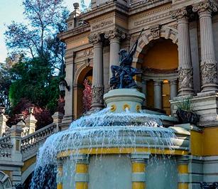 Santiago_home