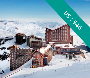 valle-nevado_ingles