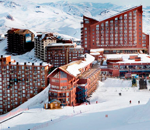 valle_nevado_home