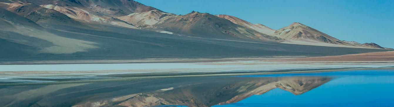 norte_chile_05